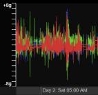 Screenshot 2020-03-13 at 1.28.35 AM